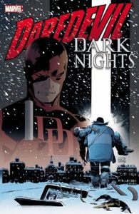 [Daredevil: Dark Nights (Product Image)]