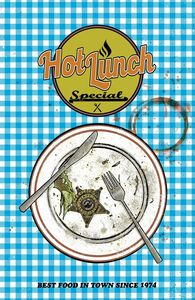 [Hot Lunch Special #3 (Product Image)]