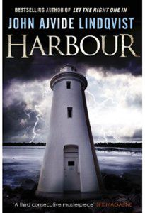 [Harbour (Product Image)]