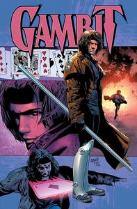 [Gambit: Thieves World (Product Image)]