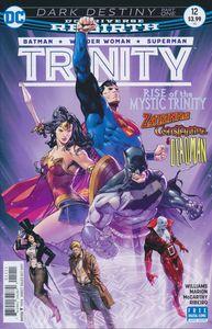 [Trinity #12 (Product Image)]