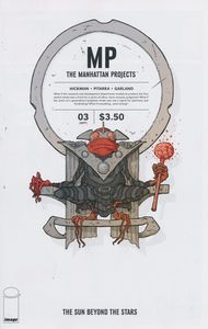 [Manhattan Projects: Sun Beyond The Stars #3 (Product Image)]
