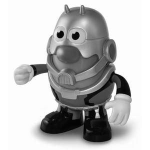 [Marvel: Mr Potato Head: Ant-Man (Product Image)]
