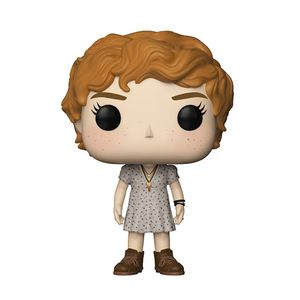 [IT: Pop! Vinyl Figure: Beverly With Key Necklace (Product Image)]