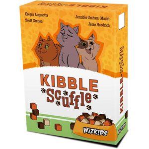 [Kibble Scuffle (Product Image)]