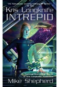 [Intrepid (Product Image)]