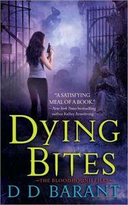 [Dying Bites (Product Image)]