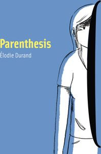 [Parenthesis (Product Image)]