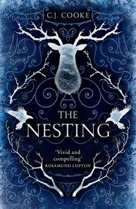 [The Nesting (Hardcover) (Product Image)]