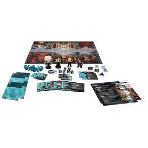 [Harry Potter: Funkoverse Strategy Game 100: Base Set (Product Image)]