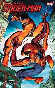 [Amazing Spider-Man #81 (Product Image)]