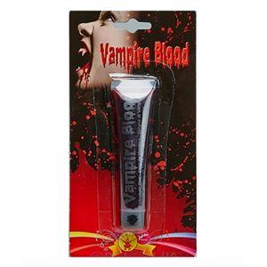 [Vampire Blood Kit (Product Image)]