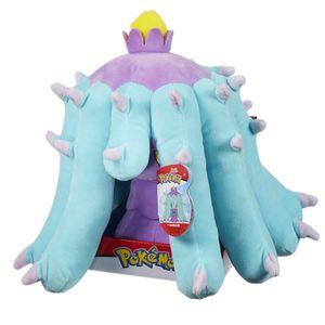 [Pokemon: Plush: Mareanie (Product Image)]