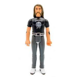 [Motorhead: ReAction Action Figure: Lemmy (Product Image)]