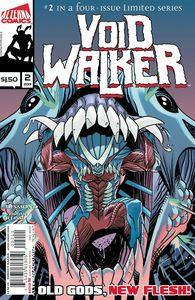 [Void Walker #2 (Product Image)]