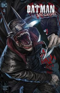 [Batman Who Laughs #3 (Skan Variant) (Product Image)]
