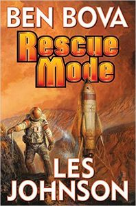 [Rescue Mode (Product Image)]