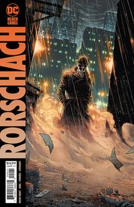 [Rorschach #8 (Cover B Jim Cheung Variant) (Product Image)]
