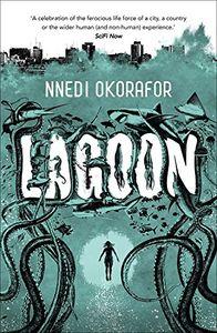 [Lagoon (Product Image)]