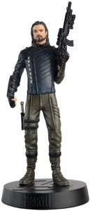 [Marvel Movie Collection #96: Winter Soldier (Product Image)]