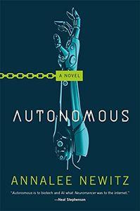[Autonomous (Product Image)]