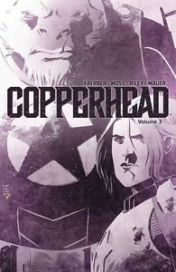 [Copperhead: Volume 3 (Product Image)]
