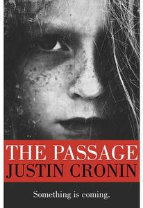 [The Passage (Product Image)]