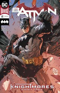 [Batman #61 (Product Image)]