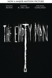 [Empty Man (Movie Edition) (Product Image)]