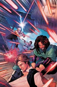 [Star Wars #61 (Product Image)]