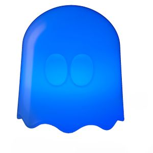 [Pac-Man: Lamp: Ghost (Product Image)]