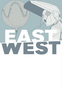[East Of West #31 (Product Image)]