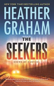[The Seekers (Product Image)]