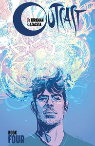 [Outcast: Book 4 (Hardcover) (Product Image)]