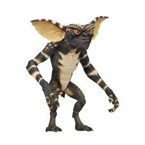 [Gremlins: Action Figure: Ultimate Gremlin (Product Image)]