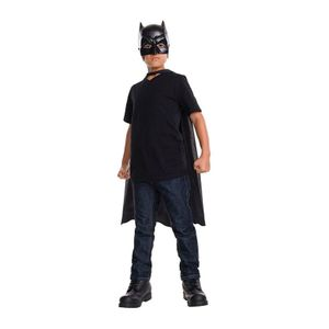 [Batman: Child Mask & Cape (Product Image)]