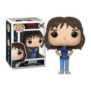 [Stranger Things: Season 2: Pop! Vinyl Figure: Joyce (Product Image)]