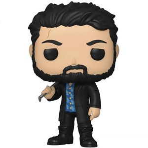 [The Boys: Pop! Vinyl Figure: Billy Butcher (Product Image)]