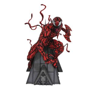 [Marvel: Premiere Statue: Carnage (Product Image)]