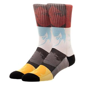 [RWBY: Socks (1 Pack) (Product Image)]