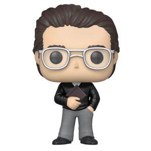 [Stephen King: Pop! Vinyl Figure (Product Image)]