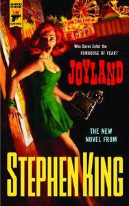 [Joyland (Product Image)]