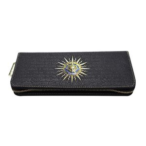 [Warhammer: Age Of Sigmar: Pencil Case:  Stormcast Eternal (Product Image)]