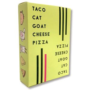 [Taco Cat Goat Cheese Pizza (Product Image)]