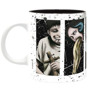 [Junji Ito Collection: Mug (Product Image)]