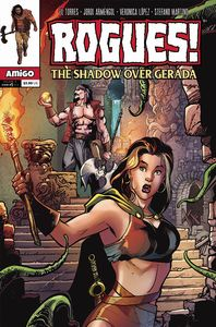 [Rogues!: Shadow Over Gerada #1 (Product Image)]