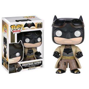 [Batman v Superman: Pop! Vinyl Figures: Knightmare Batman (Product Image)]