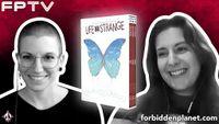 [FPTV: Life Is Strange Vol. 1-3 Boxset With Emma Vieceli & Claudia Leonardi! (Product Image)]