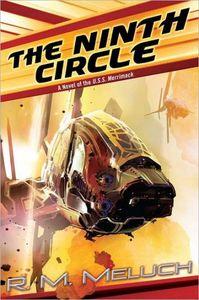 [Ninth Circle (Product Image)]
