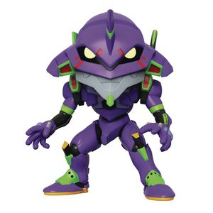 [Evangelion: Pop! Vinyl Figure: Eva Unit 1 (Product Image)]